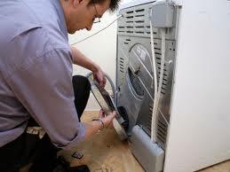 Washing Machine Repair Miami