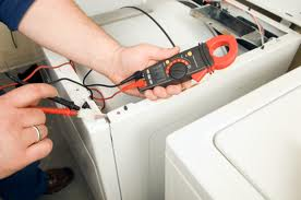 Dryer Repair Miami